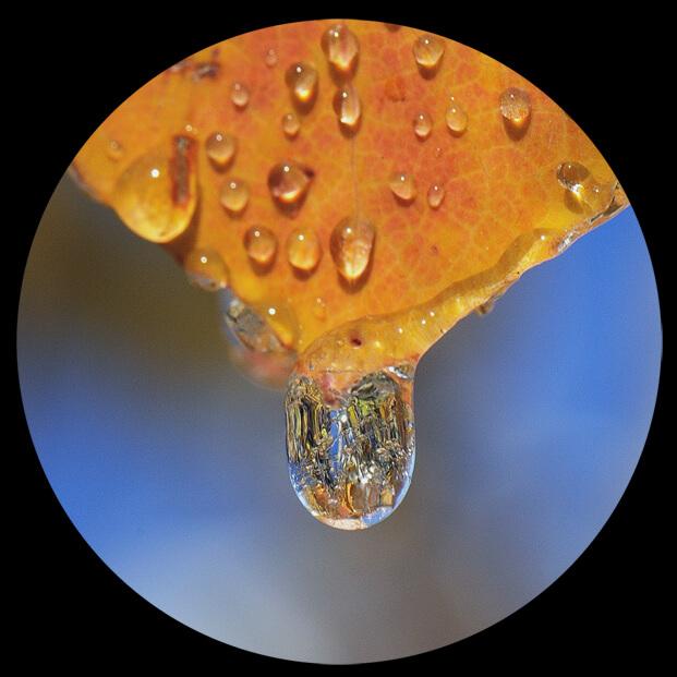 04 Ice Prism