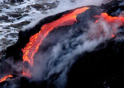05 Volcanic Concerto